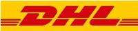DHL_rgb_265px