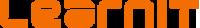 learnit-logo