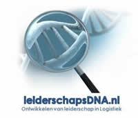 logo_leiderschapsDNA