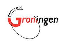 logogroningne