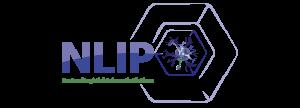 nlip logo