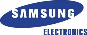 samsung_logo_30566